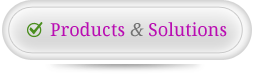 products-and-solutions